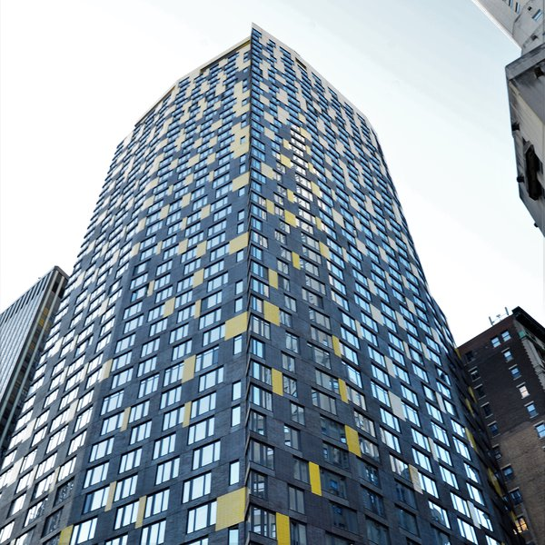 15 William Building, 15 William Street, New York, NY, 10005, NYC NYC Condos